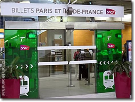 bureau de change cdg bureau de change aeroport roissy