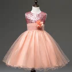 online get cheap princess dress for kids aliexpress com alibaba group