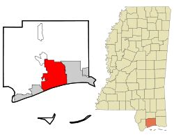 Gulfport Ms Arrest Records Search Gulfport Mississippi Mugshots Find Inmates And Who