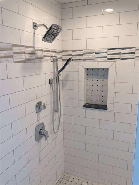 how to install a bathroom wall new bathroom tile bathroom wall tile installation cost
