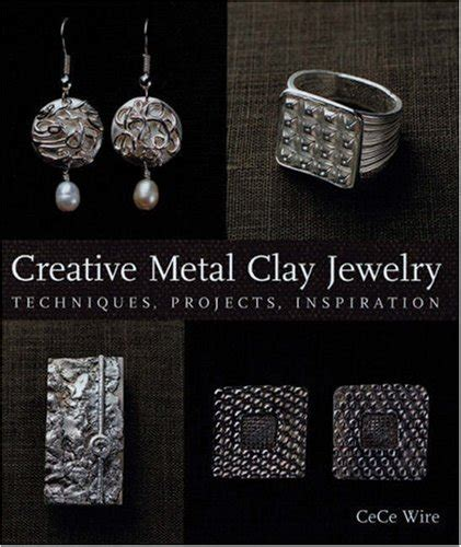 jewelry techniques for metal silver craftsman on usa marketplace pulse