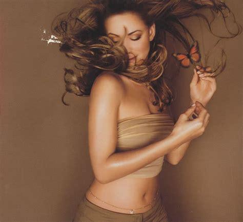 Carey Still Butterflies carey butterfly slipcase japanese cd album cdlp
