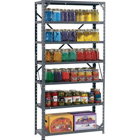 home depot medicine cabinet replacement shelves shelving units walmart large shelving unit