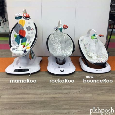 mamaroo vs swing 17 best ideas about bouncers on pinterest baby bouncer
