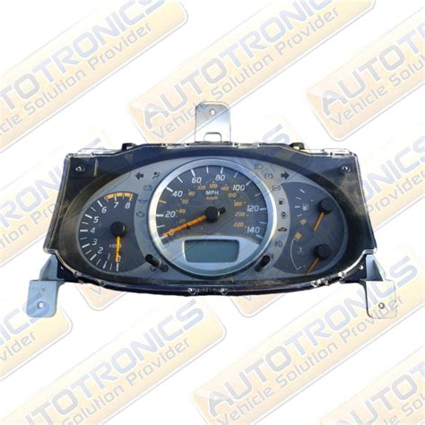 online service manuals 1994 dodge colt instrument cluster instruction for a 1994 plymouth colt instrument cluster how to open instrument cluster