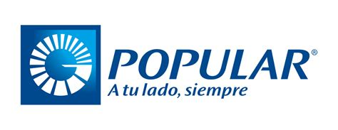 banco polare banco popular1 biolegacy
