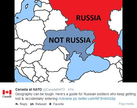 Email Search Engine Canada Ukraine Blocks Two Russian Social Networks Major Mail