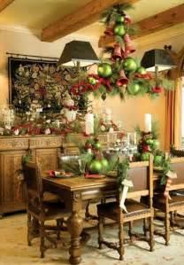 37 stunning christmas dining room d 233 cor ideas digsdigs christmas decorating ideas for living room
