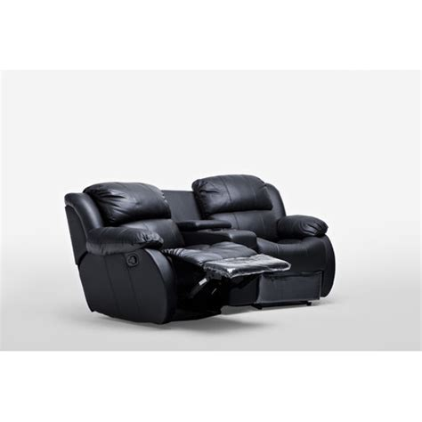 2 seater home theatre recliner sofa sherwin 2 seater home theatre recliner sofa temple webster