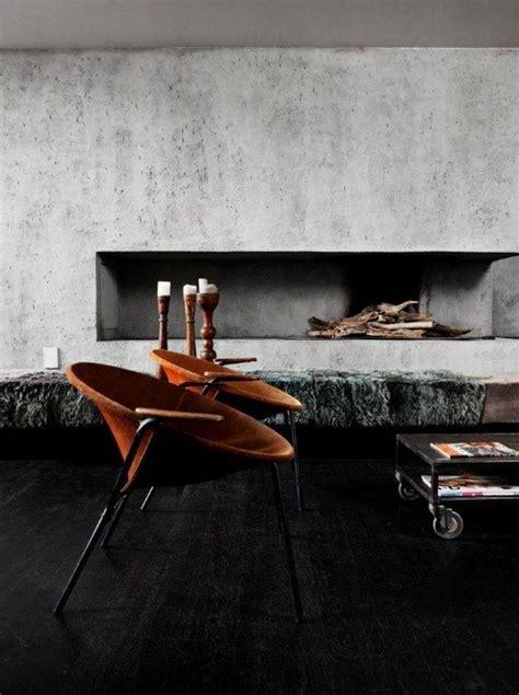 mobili mobel mobili m 246 bel chic modern fireplace
