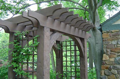 Garden Arbor Gate Designs Arbor Gate Wooden Arbor Tool Galleries