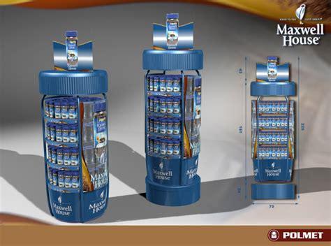 Display Floor by Dms Display Merchandising Solutions