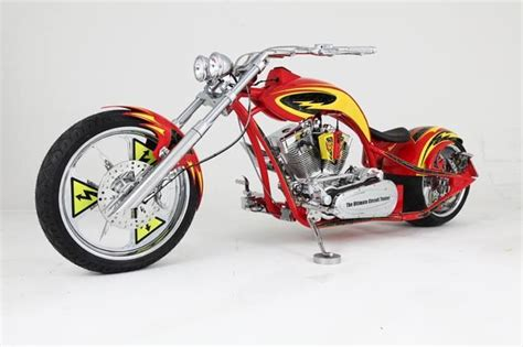 Motorcycle Attorney Orange County 2 by 43 Best Orange County Choppers Images On