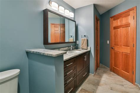 bathroom remodeling gallery stonehearth remodeling gt gt 21