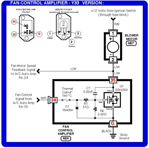 mosfet transistor operation pdf transistor lifiers pdf 28 images transistor lifier circuit with diagram for 12 watts mosfet