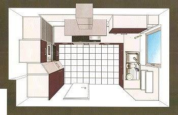 bewertung küchenhersteller k 252 chenhersteller bewertung rheumri