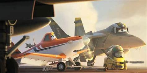 Film Bioskop Terbaru Yg Akan Tayang | 5 film animasi yang akan tayang sebelum 2014 film dan