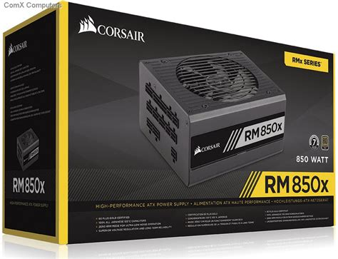 Power Supply Corsair Vs650 Cp 9020098 Eu specification sheet cp 9020098 eu corsair vs series vs650