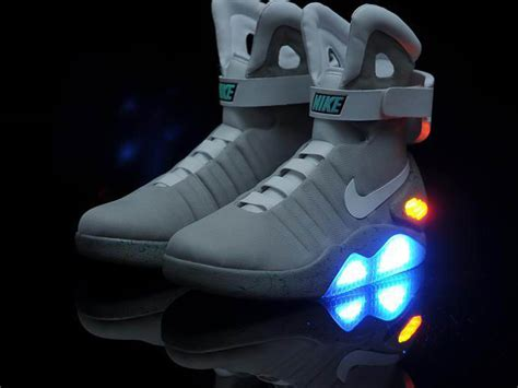 nike future shoes nike back to the future style pashion flower