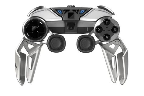 best pc controllers 10 best windows 10 gaming controllers for a play