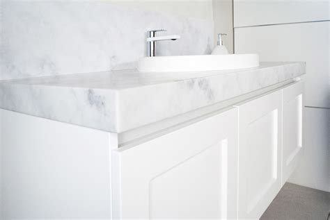 bathroom vanities sydney wholesale designer vanities melbourne cabinet maker melbourne custom