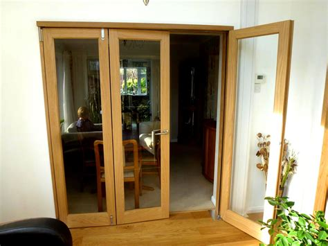 Dividing Doors Living Room Uk 187 Vufold