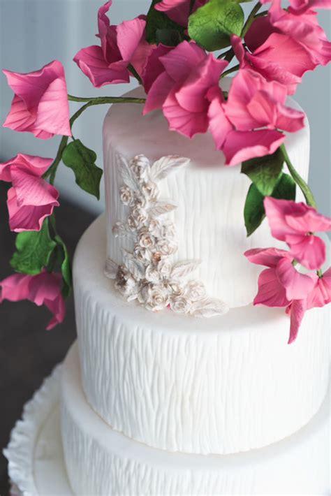 Wedding Cake Ottawa by Gloria Ottawa Custom Cakes Wedding Cakes Event Catering