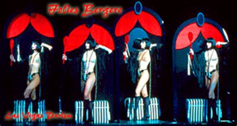the folies bergere in las vegas books folies bergere las vegas