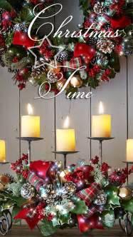 banco de imagenes christmas time gifs animados de navidad