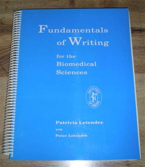 writing clearly proven writing skills books patletendre writing skills