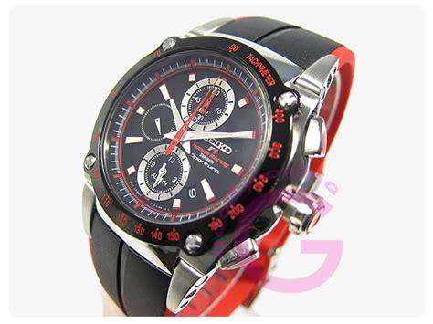 Seiko Snd791 F1 Honda Racing Team seiko sportura sna749 honda f1 alarm chronograph