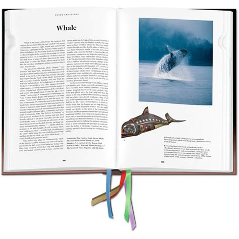 libro symbolism il libro dei simboli taschen libri it