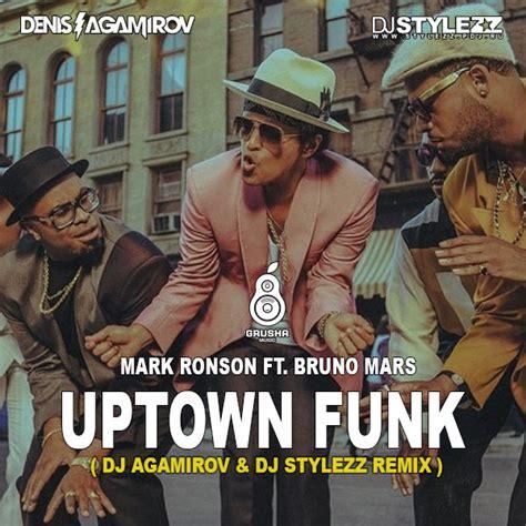 download mp3 bruno mars ft mark ronson uptown funk mark ronson ft bruno mars uptown funk dj agamirov dj