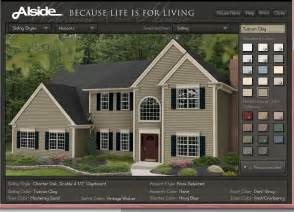 house and shutter color combinations help me chose an exterior for my new home design