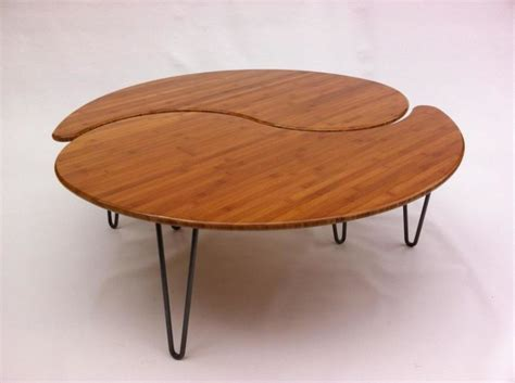 unique table unique wooden coffee table design olpos design