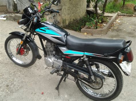 Suku Cadang Honda Gl Pro Neotech spesifikasi honda gl pro neotech penakluk tanjakan yang powerfull motor tuo