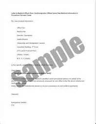 Ecs Cancellation Letter Format To Bank Ecs Stop Payment Letter To Bank Format Hindihaihum Com