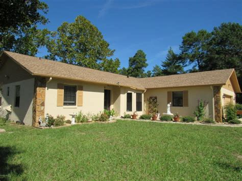 marion oaks south homes for sale in sw ocala
