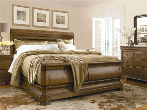 New Lou Bedroom Furniture | bedroom furniture bedroom sets pennsylvania house new lou bedroom set carolina discount
