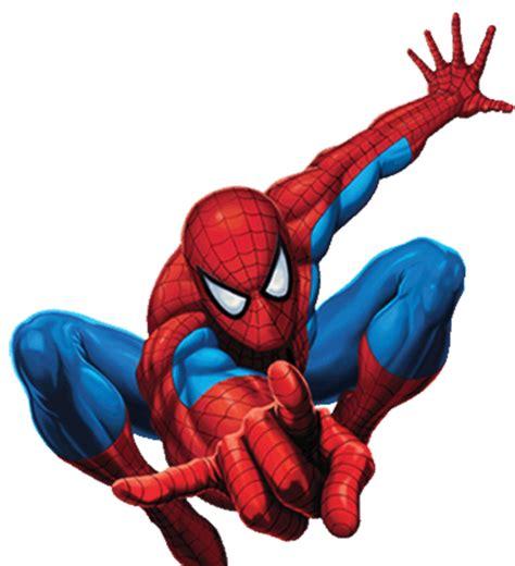 imagenes epicas de spiderman spider man primer h 233 roe adolescente cumple 54 a 241 os