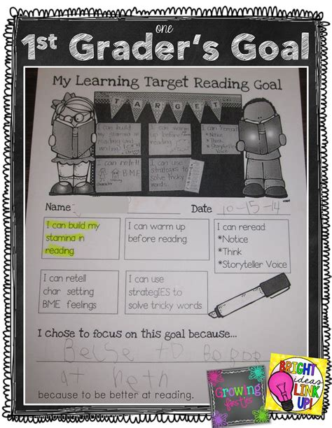printable learning targets 1073 best reading images on pinterest guided reading