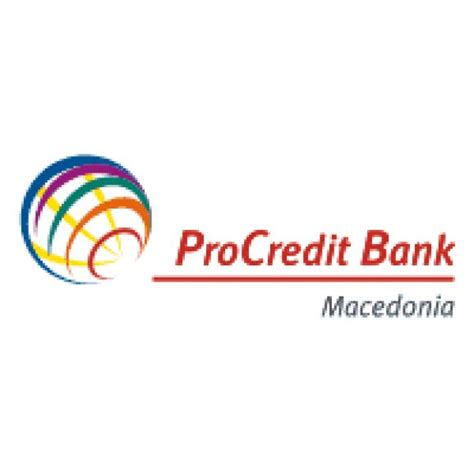 procredit bank contact procredit bank macedonia brands of the world