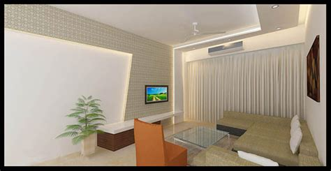 retiring room at kolkata airport locator building industry products directory for indian international companies