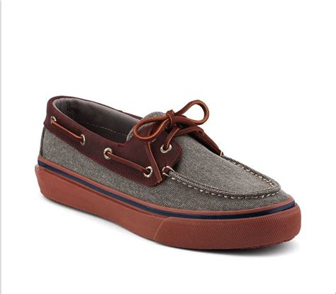 best boat shoes ever 22 best fall winter images on pinterest sperry top