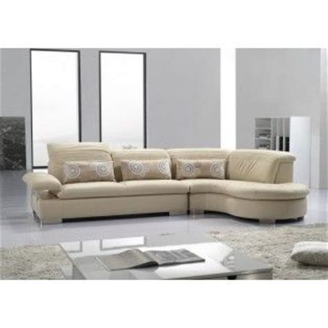 With Chaise Lounge Attached by Sofa With Attached Curved Chaise Living Room