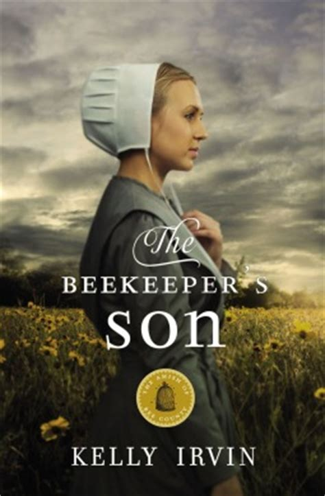 the beekeeper s the amish of bee county 1 by