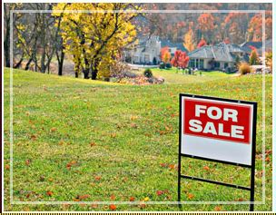 geoservices real estate services, environmental site