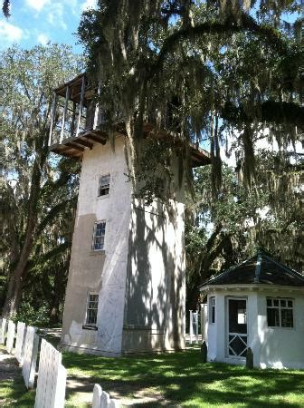 Goodwood Museum And Gardens by The Water Tower Picture Of Goodwood Museum And Gardens Tallahassee Tripadvisor