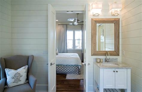 amazing What Is A Jack And Jill Bathroom #4: 6d1f6b14c144.jpg