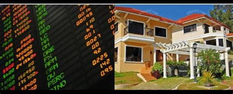 ofw housing loan real estate for ofws my financial coach